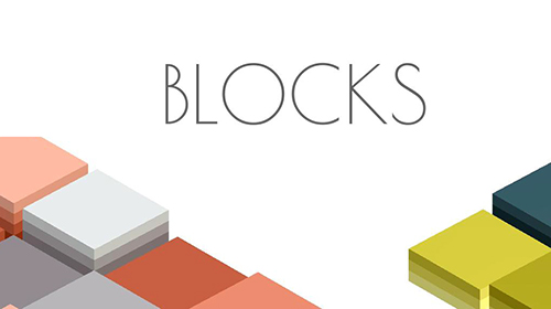 Télécharger Blocks: Strategy board game pour Android gratuit.
