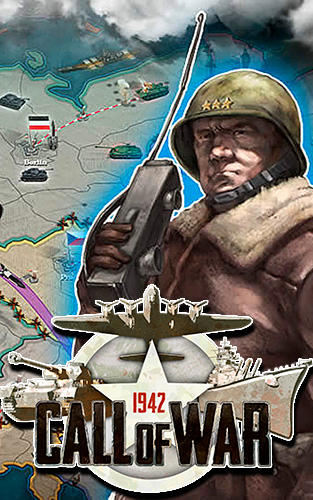 Télécharger Call of war 1942: World war 2 strategy game pour Android 5.0 gratuit.