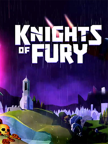 Télécharger Knights of fury pour Android gratuit.