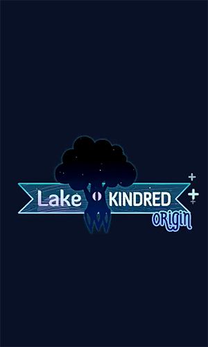 Lake kindred origin