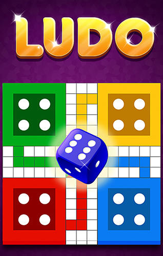 Télécharger Ludo game: New 2018 dice game, the star pour Android 4.3 gratuit.