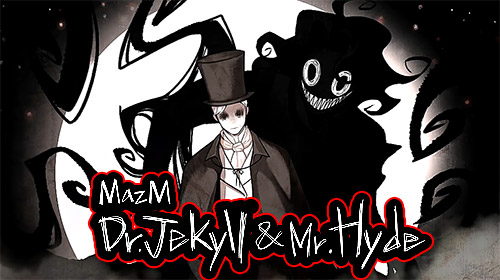 Télécharger MazM: Jekyll and Hyde pour Android gratuit.