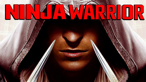 Télécharger Ninja warrior: Creed of ninja assassins pour Android 4.3 gratuit.