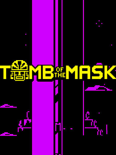 Télécharger Tomb of the mask: Color pour Android gratuit.