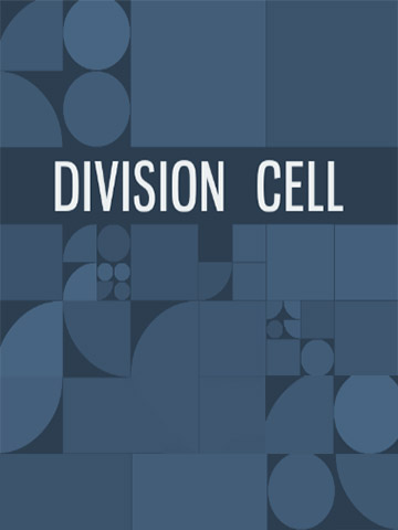 Division cell