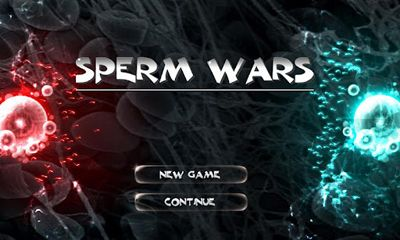 Télécharger War of Reproduction - Sperm Wars pour Android gratuit.