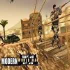 Avec le jeu Pick It pour Android téléchargez gratuitement Call of modern world war: Free FPS shooting games sur le portable ou la tablette.
