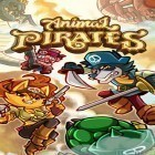 Avec le jeu Legend of empire: Kingdom war pour Android téléchargez gratuitement Animal pirates sur le portable ou la tablette.