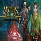 Avec le jeu Bubble сat: Rescue pour Android téléchargez gratuitement Myths of Orion: Light from the north sur le portable ou la tablette.