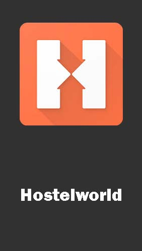 Télécharger l'app Applications des sites Hostelworld: Hostels & Cheap hotels gratuit pour les portables et les tablettes Android.