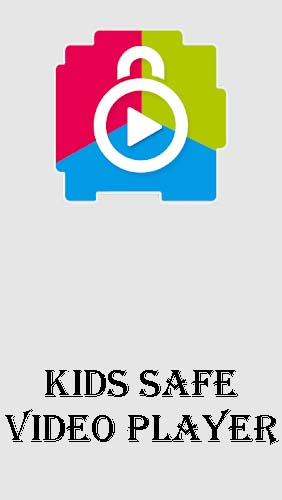 Télécharger l'app Divers Kids safe video player - YouTube parental controls gratuit pour les portables et les tablettes Android.