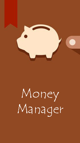 Télécharger l'app Finance Money Manager: Expense & Budget gratuit pour les portables et les tablettes Android.