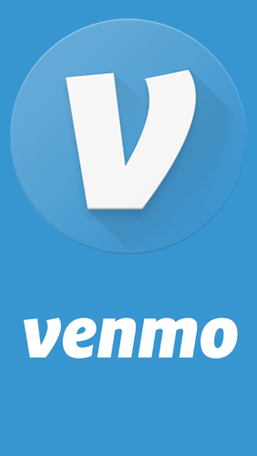 Télécharger l'app Finance Venmo: Send & receive money gratuit pour les portables et les tablettes Android.