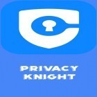 Avec l'app  pour Android téléchargez gratuitement Privacy knight - Privacy applock, vault, hide apps sur le portable ou la tablette.