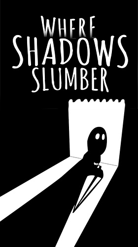 Télécharger Where shadows slumber gratuit pour iPhone.