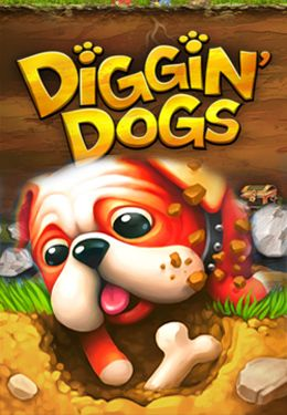 Diggin' Dogs