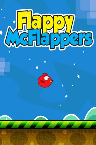 Flappy Mc flappers