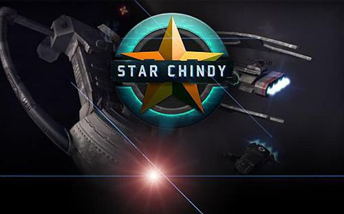 Télécharger Star Chindy gratuit pour iOS 9.0 iPhone.