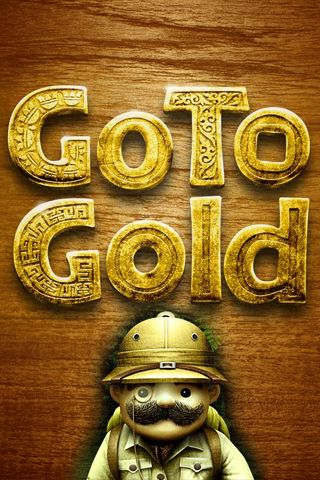 Go to gold
