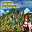 Avec le jeu Duck commander: Duck defense pour iPhone téléchargez Four Kingdoms: War on Middle Earth Elite ipa gratuitement.
