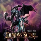 Avec le jeu Heroes of might & magic 3 pour iPhone téléchargez Demon's Score ipa gratuitement.