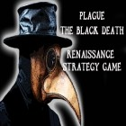Avec le jeu Master of eternity pour iPhone téléchargez Plague: The black death. Renaissance strategy game ipa gratuitement.
