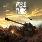 Avec le jeu Detective Holmes: Trap for the hunter - hidden objects adventure pour iPhone téléchargez Tank Battle - World of Tanks ipa gratuitement.