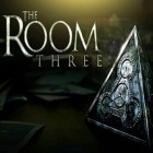 Avec le jeu LostWinds 2: Winter of the Melodias pour iPhone téléchargez The room three ipa gratuitement.