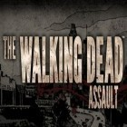 Avec le jeu Little Warrior – Multiplayer Action Game pour iPhone téléchargez The Walking Dead: Assault ipa gratuitement.