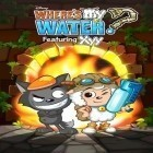 Avec le jeu Craft сontrol pour iPhone téléchargez Where's my water? Featuring Xyy ipa gratuitement.