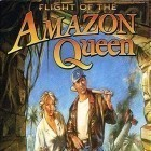 Avec le jeu Wars and battles pour iPhone téléchargez Flight of the Amazon queen ipa gratuitement.