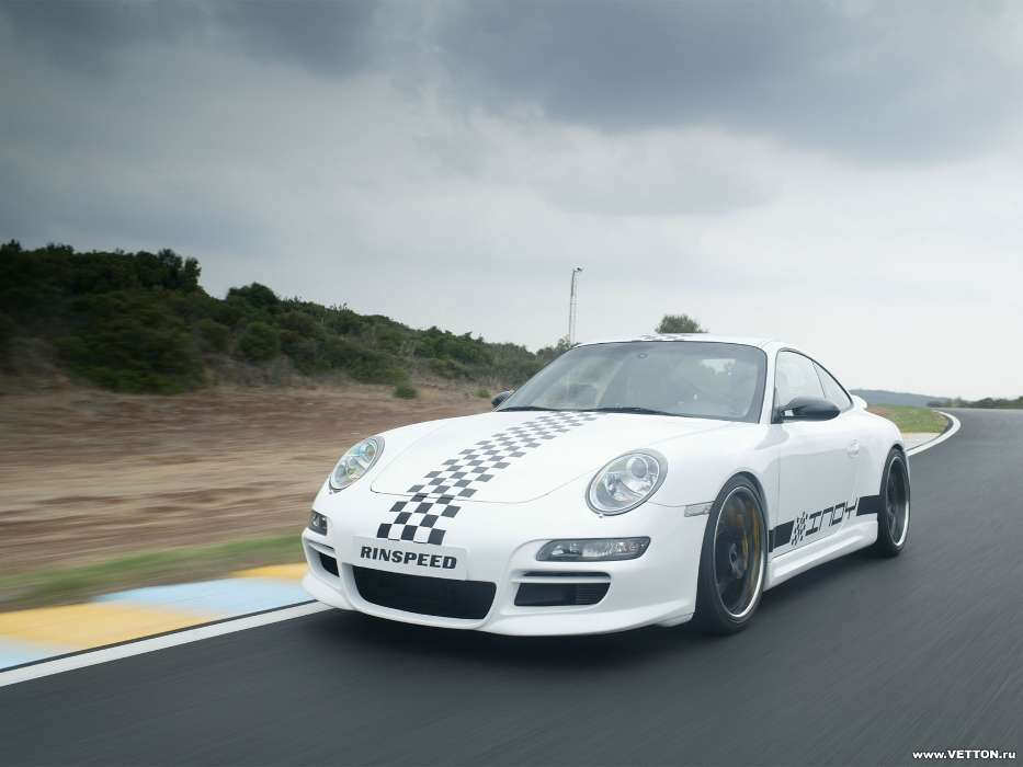 Transports,Voitures,Porsche,Routes
