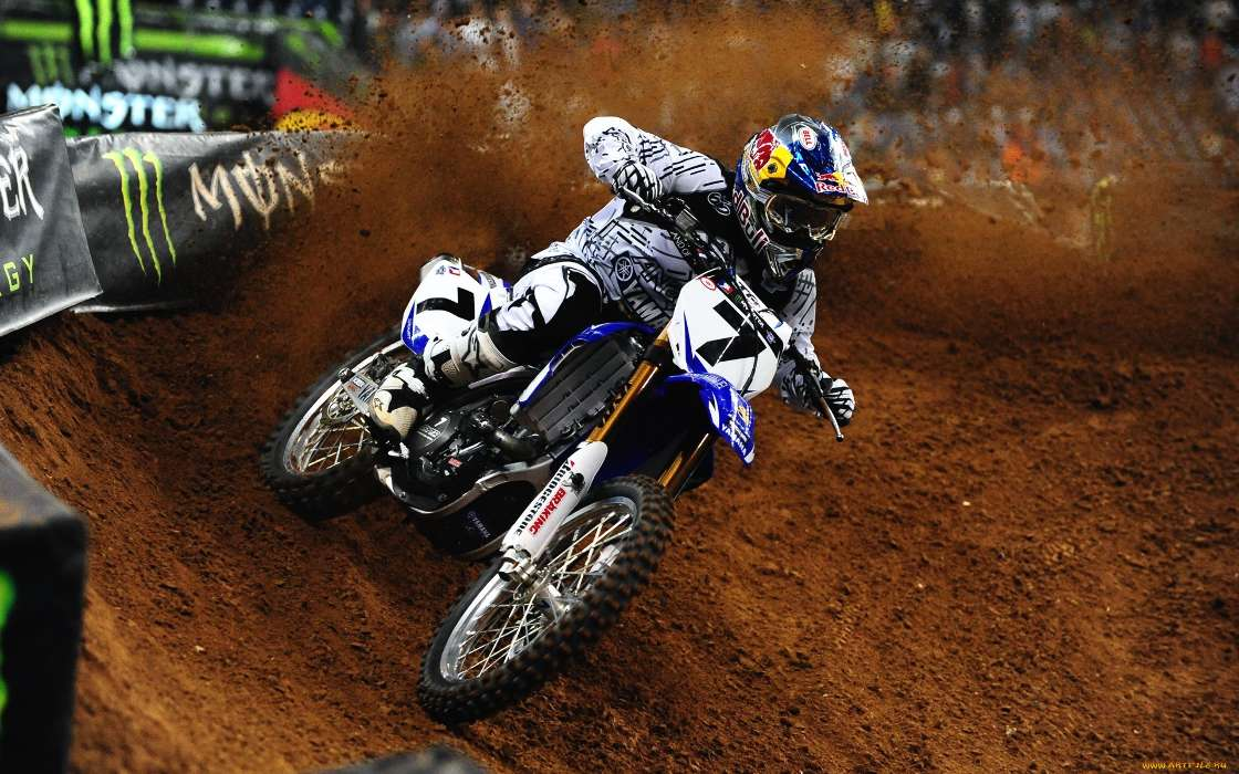 Telecharger Gratuitement L Image Pour Le Portable Sport Transports Moto Motocross