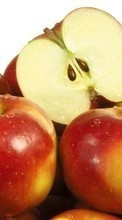 Apples,Food,Fruits
