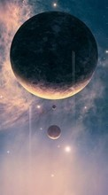 Fantasy,Planets,Pictures