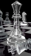 Objects,Chess