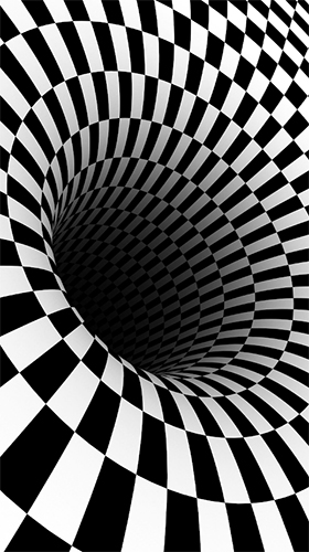 Optical illusions by AlphonseLessardss3